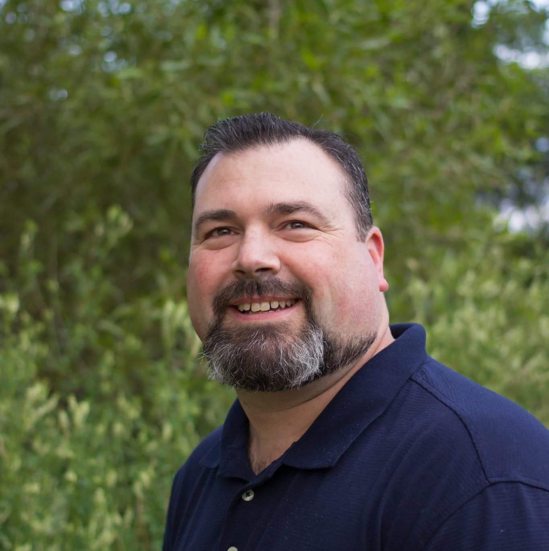 Steve Sheldon