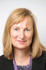 Maureen Parkinson