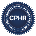 CPHRBCYK-accreditation-seal-web.png