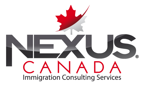 Nexus Canada Immigration Consulting Services