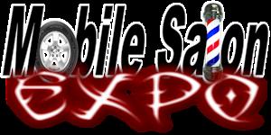 Mobile Salon EXPO