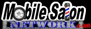 Mobile Salon NETWORK