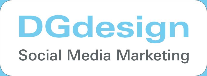DGdesign LLC