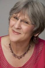 Ragini Elizabeth Michaels