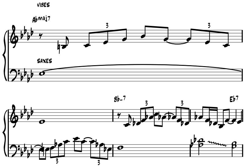 Mini Lessons | JazzPianoOnline com