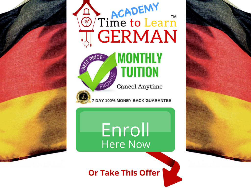 enroll-monthly-link