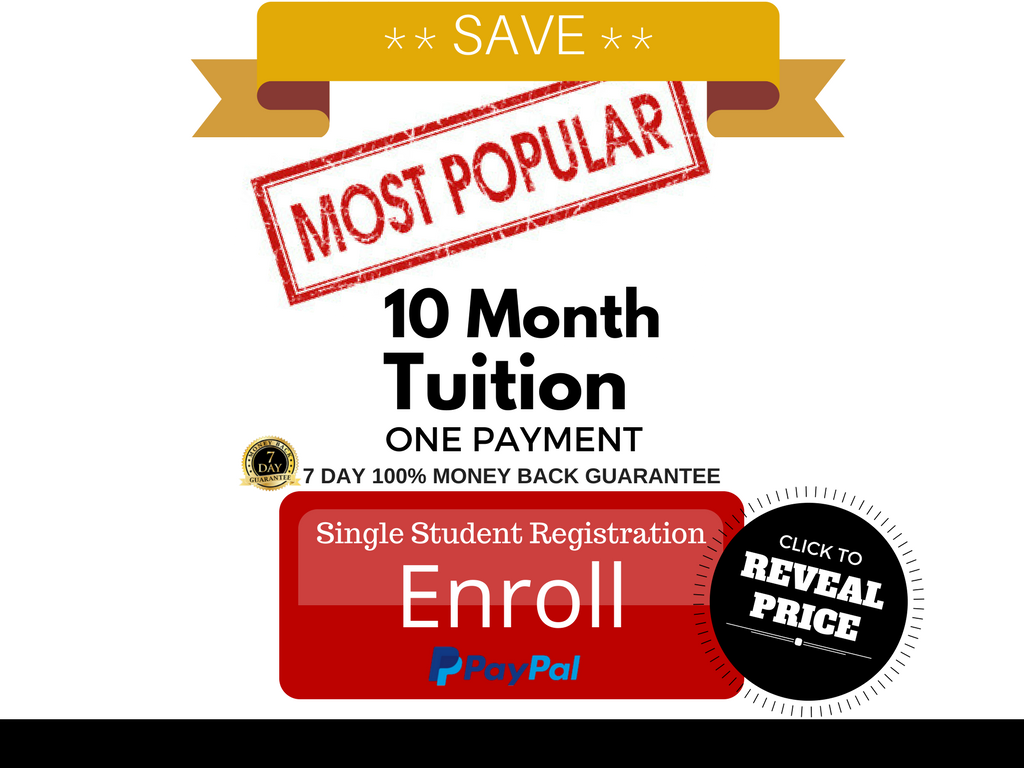 10-month-price-link
