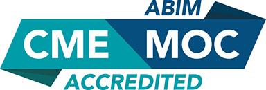 http://www.cmemeeting.org/uploads/ABIM-CME-MOC-accredited.jpg
