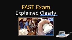 MRSA Pneumonia Explained Clearly