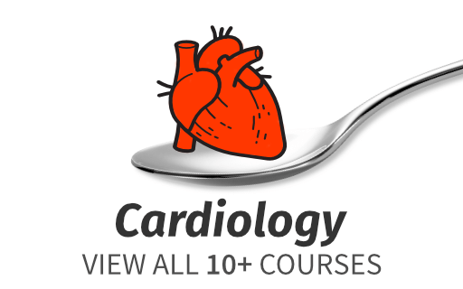 cardiology medical videos online