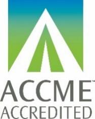 ACCME accreditation for EKG Interpretation