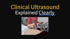 Clinical Ultrasound