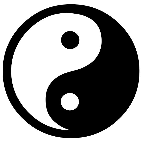 Guide To Yin And Yang