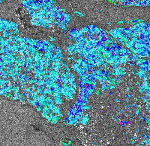 /Users/vasileiosfotias/Desktop/soil moisture change.jpg