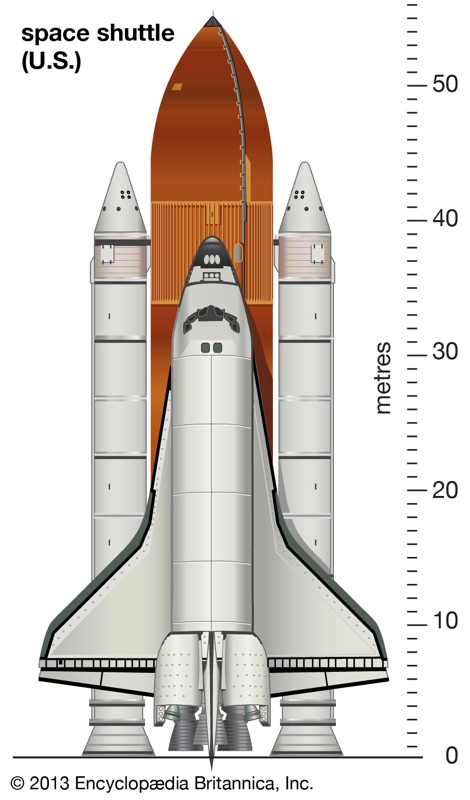 Diagram-space-shuttle.jpg