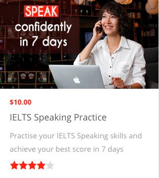 Mastering IELTS Writing Task 2
