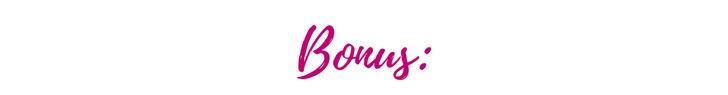 pink bonus.1.jpg