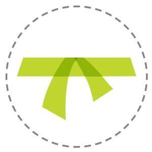 Six Sigma Lean Green Belt Certification
