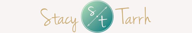 Stacy Tarrh Logo