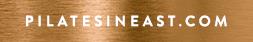 www.pilatesineast.com