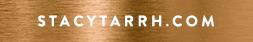 www.stacytarrh.com