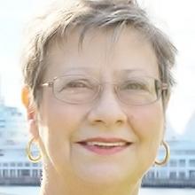 Carol J. Sutton