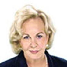 Louise Fox