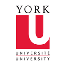 York University,  Dr. Michael Coons