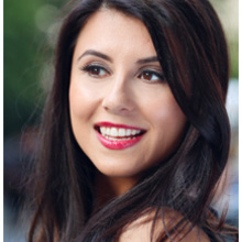 Nicole DAlonzo