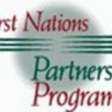 First Nations Partnership  Program