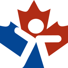 Contributed by  Canadian Child Care Federation