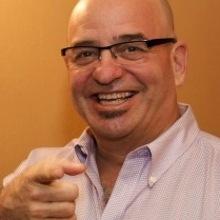 Barry Raphael, DMD