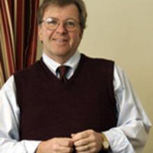 Paul Donehue