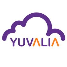 Yuvalia (+ 40  Autores)