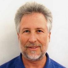 Michael Baroff