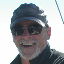 Rob MacLeod