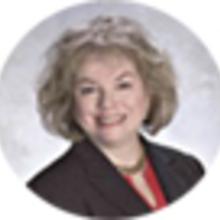 Michelle Cubas