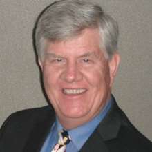 Eric Denniston