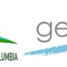 BC Science Advisory Board for Contamined Sites (SABCS) & GeoEnviroPro Training Professionals
