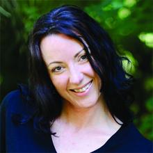 Brenda Adams