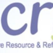 Victoria Child Care Resource and Referral