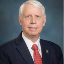 James K. Haverman Jr.