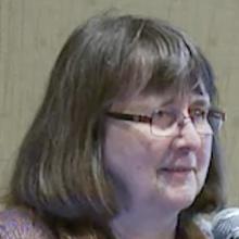 Joann Lynn, MD