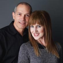 Barry & Lori Byrne