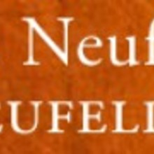 Neufeld  Institute