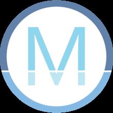 Medlantis eLearning