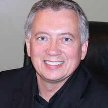 David Warawa