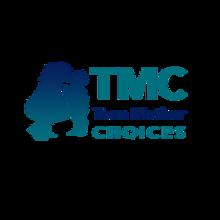 TMCI Admissions