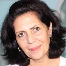 Vivian Amis