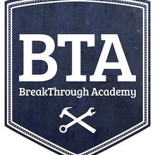 Breakthrough Academy